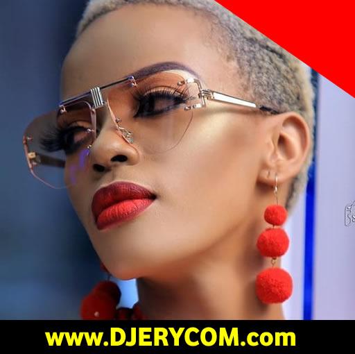 Ugandan Music: Nina Roz - Instrumental Anayinama :Download