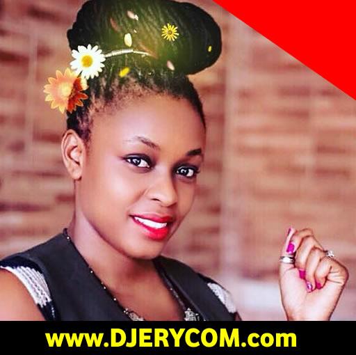 Ugandan Music: Grace Nakimera - Anviriddeyo :Download