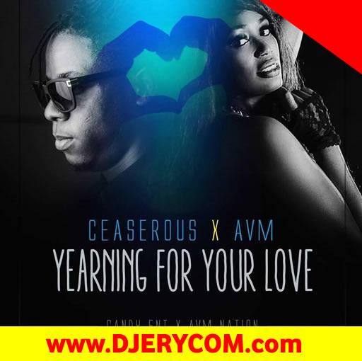 Sheh Song Mp3 Download By Singa: Ugandan Music: Ceaserous & AVM