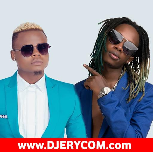 Dj Erycom Download Bedroom Remix By Feffe Bussi Harmonize Mp3 Download Ugandan Music Dj Erycom App Download Ugandan Music Watch Ugandan Movies Free Ugandan Songs Mp3