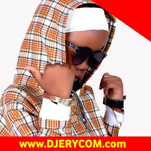 Ugandan Music: Fresh Kid UG - Bamuzeeyi Mukulu :Download Ugandan