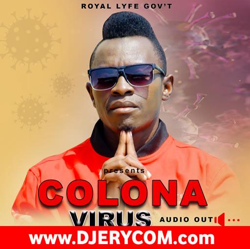 Download Corona Virus By Roo Ya Simba Mp3 Download Ugandan Music Dj Erycom App Download Ugandan Music Watch Ugandan Movies Free Ugandan Songs Mp3 Ugandan Gospel