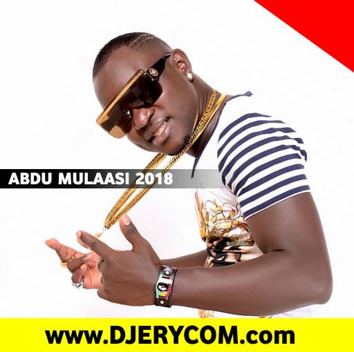 Ugandan Music: Abdu Mulaasi 2018 - Mbuuuu :Download ...