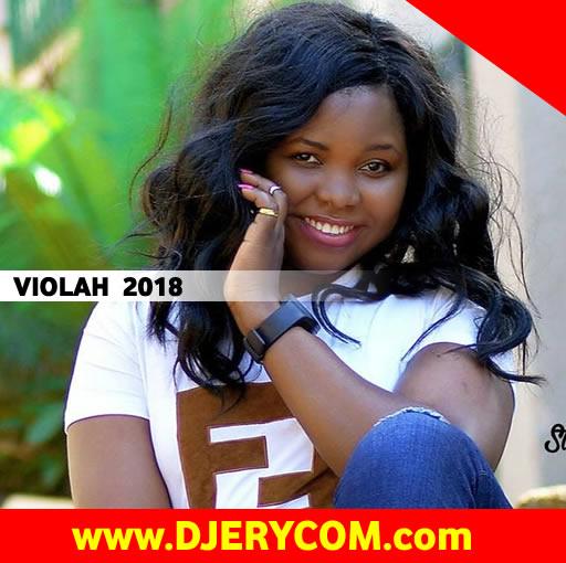 Violah