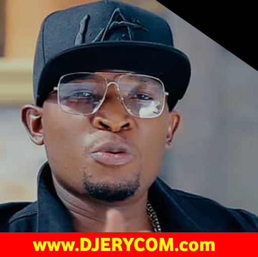 Ugandan Music: Baby Deo Star - Oliva Yaniimba :Download