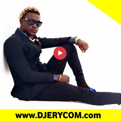 Ugandan Music: Gravity Omutujju - Wulira Endongo :Download Ugandan