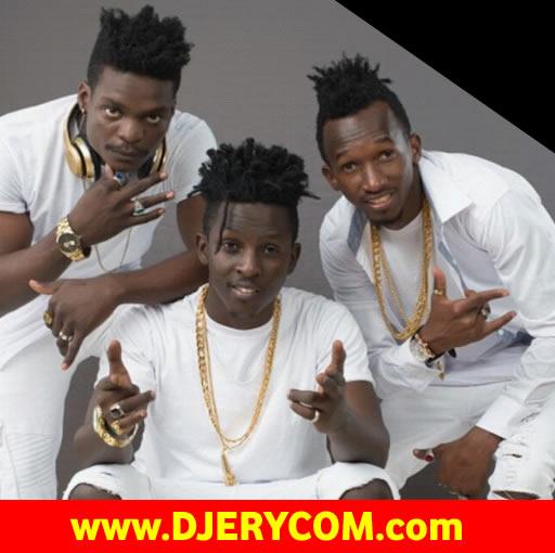 Ugandan Music: B2C Ent - Tebigatika :Download Ugandan Music