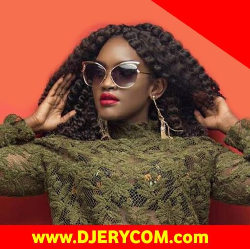 Ugandan Music: Fille - Bye Bye Ex :Download Ugandan Music | Watch