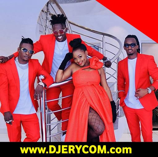 Ugandan Music: B2C & Rema - Gutujja :Download Ugandan Music | Watch