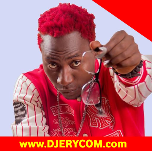 Ugandan Music: Daxx Kartel - Nakato :Download Ugandan Music | Watch