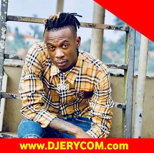 Ugandan Music: Fik Fameica - Tobiloberamu :Download Ugandan