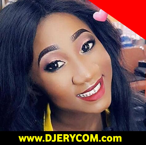 Ugandan Music: Chosen Becky - Nkwagalira Ddala :Download