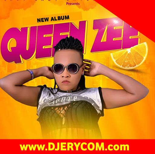 Ugandan Music: Queen Zee - Go To Work :Download Ugandan Music
