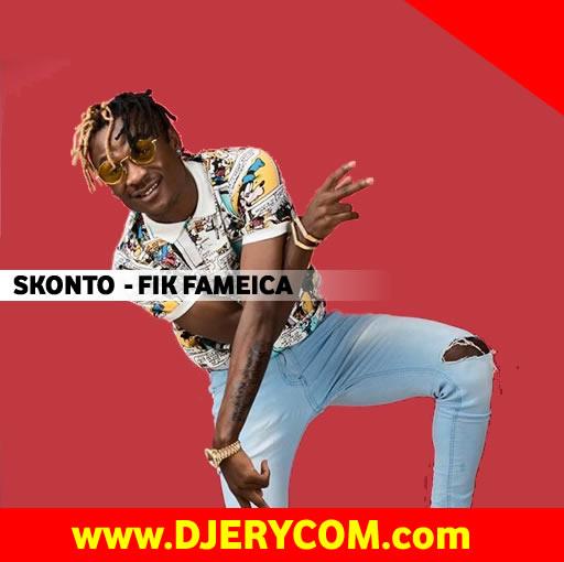 Ugandan Music Fik Fameica Skonto Download Ugandan Music Watch