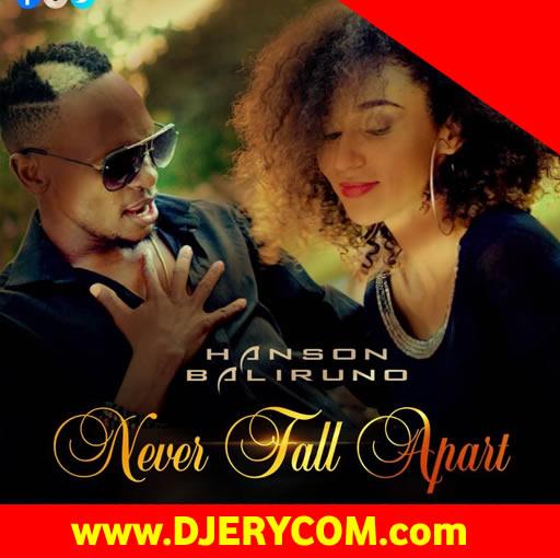 hanson mp3 free download