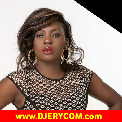 Ugandan Music: Iryn Namubiru - Makanika :Download Ugandan Music