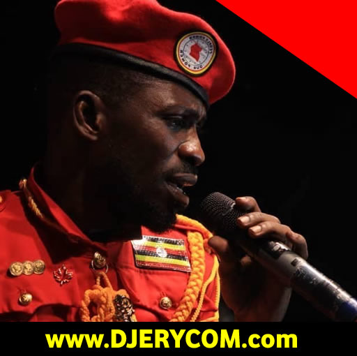 Ugandan Music: Bobi Wine - Kyarenga Instrumental :Download Ugandan