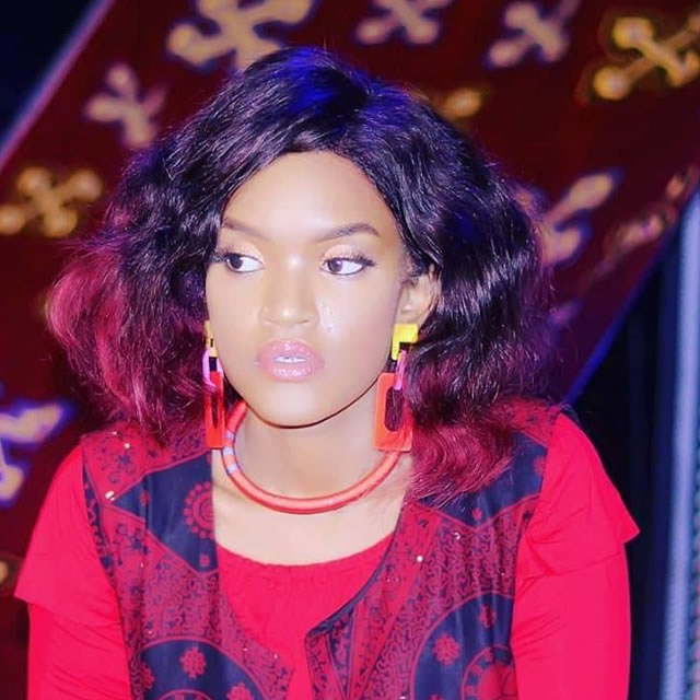 Download: Fly Away by Fille Mutoni - Ugandan Music Mp3   DJ Erycom ...