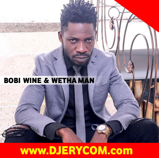 One Man By Singa Mp3 Song Download: Ugandan Music: Wetha Man & Bobi Wine