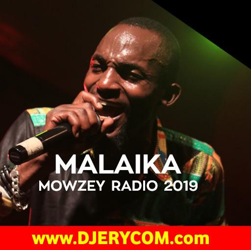 Download: Malaika By Mowzey Radio - Ugandan Music Mp3