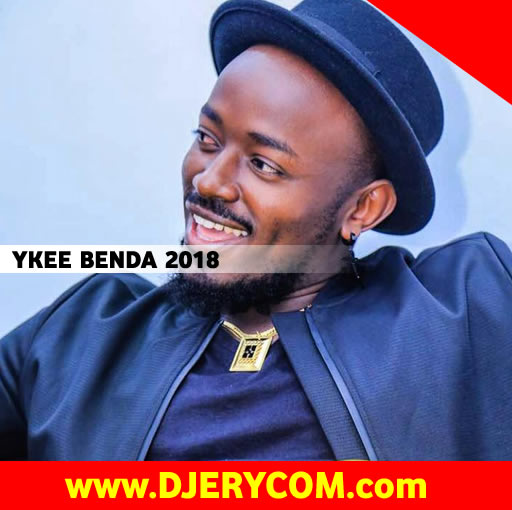 Ugandan Music: Ykee Benda - Aminati :Download Ugandan Music | Watch