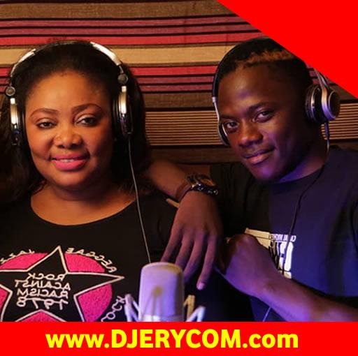 DJ Erycom: Download Omukwano Gwanamadala By Queen Florence ...
