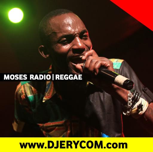 Ugandan Music: Radio - Jennifer :Download Ugandan Music | Watch