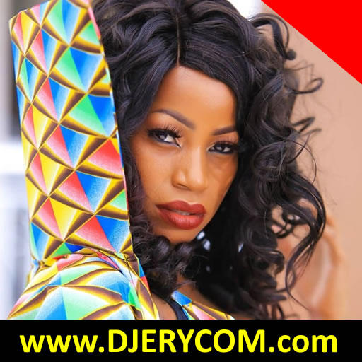 Ugandan Music: Sheebah - Onkutudde :Download Ugandan Music