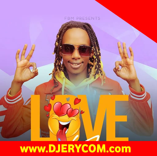 Ugandan Music: Feffe Bussi - Love Yoo :Download Ugandan