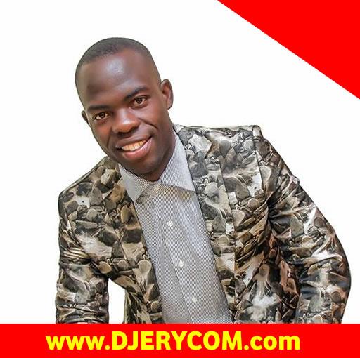 Ugandan Music: Chris Evans - Bwebinyuma :Download Ugandan