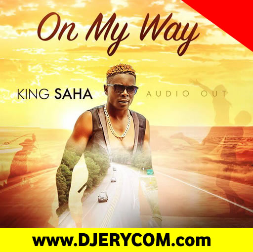 king song mp3 download