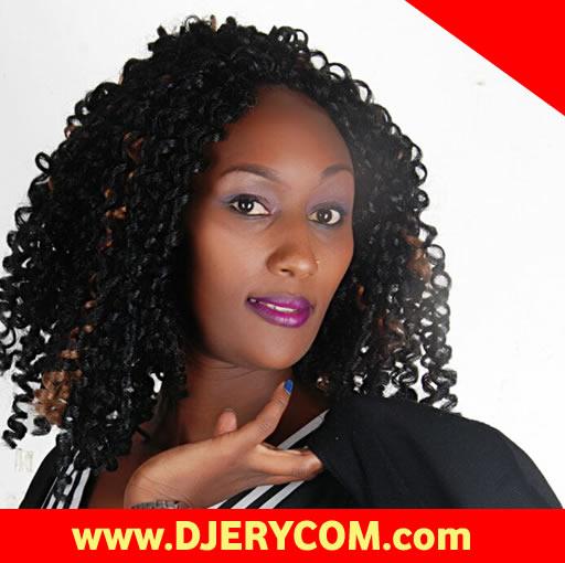 Ugandan Music: Lindah Blessing - Mummy :Download Ugandan