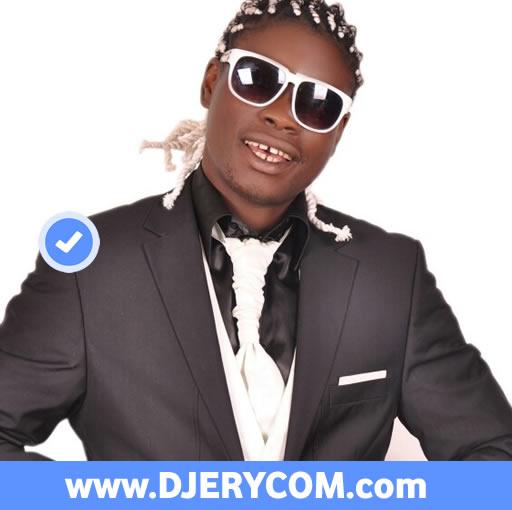 Essanyu Lya Marembo :Download