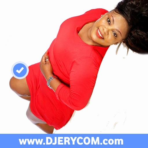 DJ Erycom: Download Abakwabuzi By Queen Florence - Mp3 ...