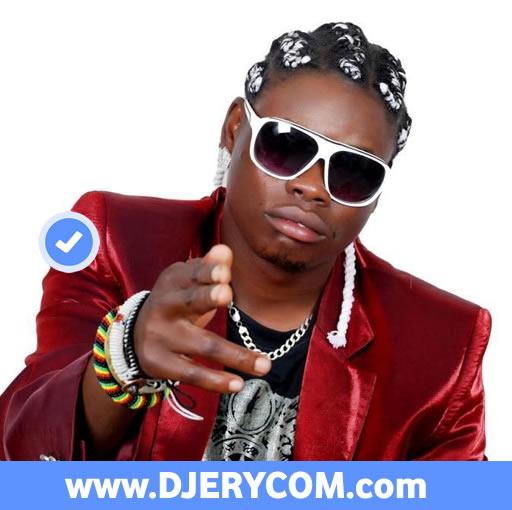 Topeedo :Download Ugandan Music