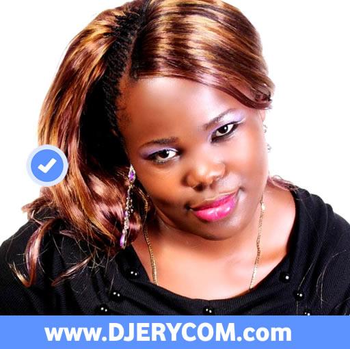 Uganda music downloads