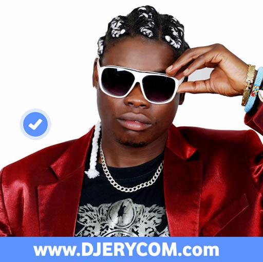Beera Mulungi :Download Ugandan