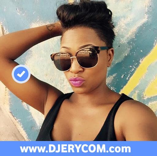 Download latest ugandan music