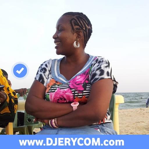 Angela kalule uganda celebrity video leaked 7