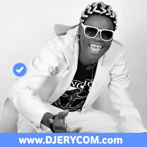 Fanya Kazi :Download Ugandan