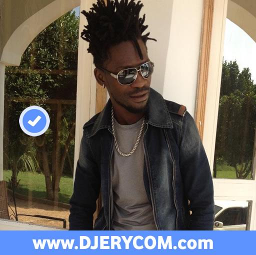 Sheh Song Mp3 Download By Singa: Byekwaso :Download Ugandan