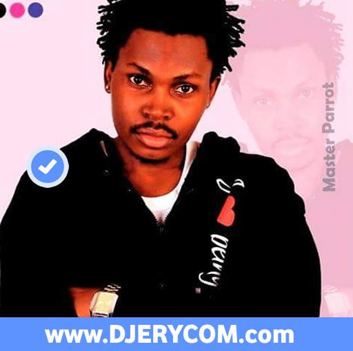 New Sadri Djremix Song Mp3 Dowload 2018 19: Download Ugandan Music Videos