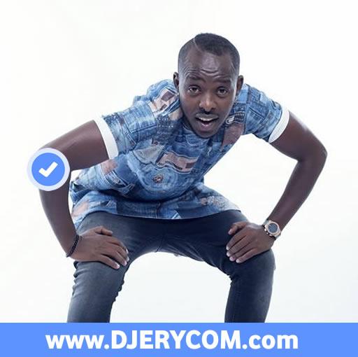 ZIGIDO KENZO TÉLÉCHARGER MP3 EDDY
