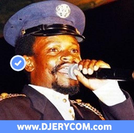Sheh Song Mp3 Download By Singa: Ugandan Music: The Late Paulo Kafeero