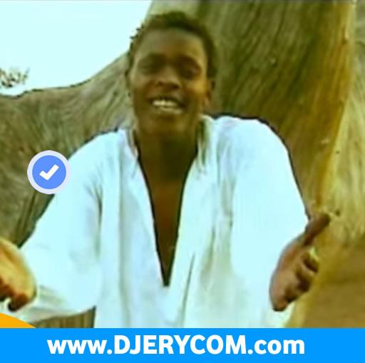 Ugandan Music Download: Jamila by Jose Chameleone : Free