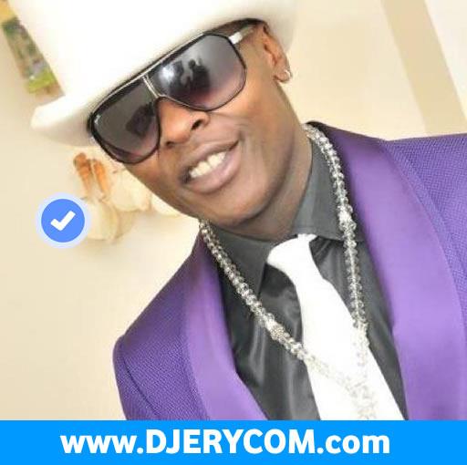 Top Ten Dj Mwanga Nyimbo Mpya Gospel, Beat2achord