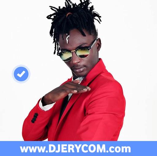 Download Lagu Better Now: Ugandan Music: Kalifah AgaNaga
