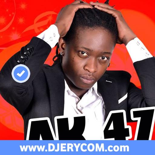 Ugandan Music: AK 47 - Better Dance :Download Ugandan Music
