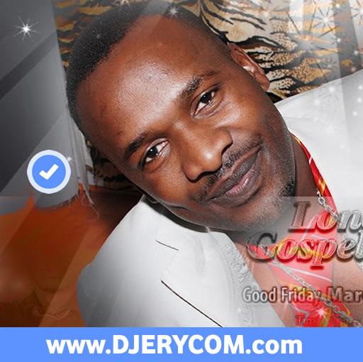 Taki Taki Rumba Mp3 Full Song Download: Kabogere :Download Ugandan Music