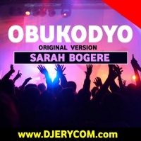 Download All Ugandan Oldies Songs on DJ Erycom | Ugandan